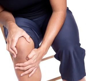 dolor-de-rodilla-300x285