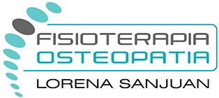 logo-lorena-fisio